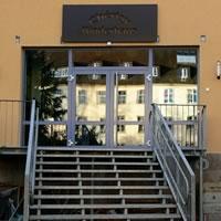 Cherisy Konstanz